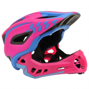 Casque KIDDIMOTO IKON Full...