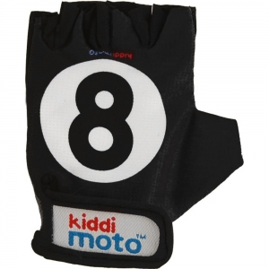 Gants KIDDIMOTO 8 Ball