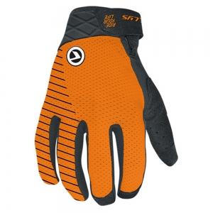 Gants KELLYS Relic Orange XS