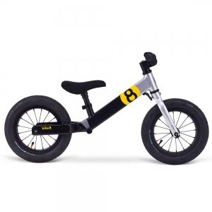 draisienne-Bike-8-s