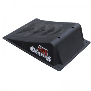Module RAMPAGE Mini Kicker