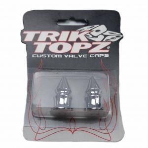 Bouchon de valve TRIK TOPZ...