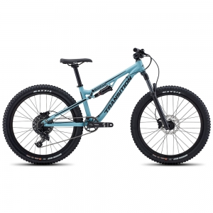 TRANSITION Ripcord bleu 24""