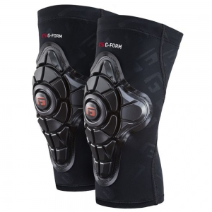 Protections G-FORM Pro - X...