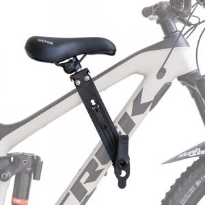 Siège de vélo pour enfant...
