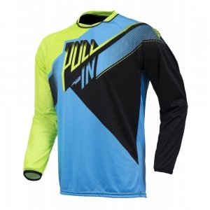 Maillot PULL IN bmx kid...