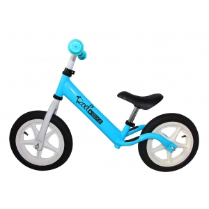 Draisienne RAD'BIKE Blue
