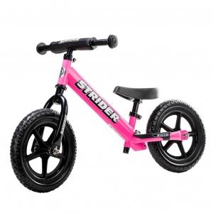 Draisienne STRIDER  Sport Pink