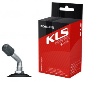 "Chambre à air KLS - 12.5"" x..."