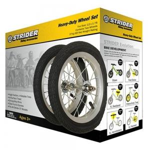 Paire de roues STRIDER