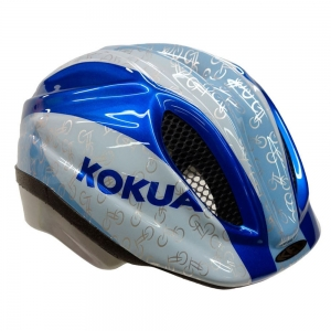Casque KOKUA Bleu