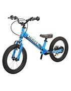 Vélos VTT pour enfants à partir de 3 ans