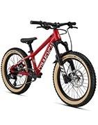 Vélo pour enfants à partir de 4 ans