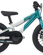 Vélo pour les enfants de 4 à 6 ans