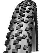 Tous les pneus pour votre draisienne.