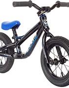 Les vélos et draisiennes d'occasions