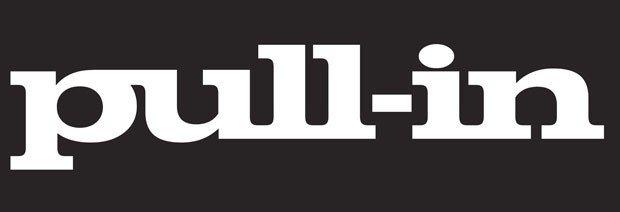PULL-IN