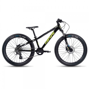 COMMENCAL Ramones 16 Yellow 2017