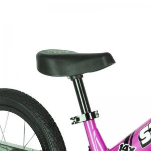Junior Bike Set